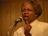 Pastor Cynthia R. Jones Walker