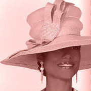 Lady Vee(DivinelyFavored)