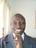 Apostle Joshua Sindiga Obwogi