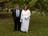 Dr.Quentin& Prophet Tammy Barnes