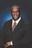 Pastor Victor Covington