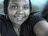 Ricaria Williams