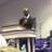 Rev.Joel Robinson