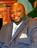 Pastor C. Allen Moore Sr.