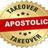 Apostle Sonia Green