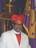 Archbishop Bobby Land Jr.,Ph.D.