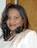 Pastor Sharon Howard