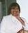 Evangelist Brenda Joyce Clark