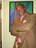 Pastor Larry D. Martin Sr.