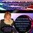 Apostle Dr. Elizabeth F. Jackson