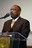 Elder Davis Hines