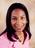 Pastor Jamelle McKenzie