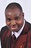 Joseph B. Omosigho