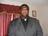Pastor Steven T. Perkins