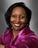 Evangelist Jacqueline D. Jones