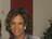 Susanna Simmons Baker