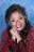 Apostle Dr. Lyrica Joy Smith
