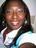 Prophetess LaWanda Belk