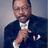 Dr. L. Ronald Durham