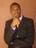 Evangelist Vincent Onoke