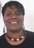 Evangelist Lisa Veney