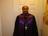 Bishop Kevin Franklin Starks,Sr