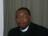Rev. Hubert M. Carpenter