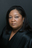 Evangelist Gwen Chambers