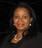 Prophetess Delisa Lindsey