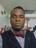 Pastor Marcus Mcintyre