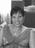 Sharon Oyekan, Psalmist