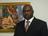 Pastor Kevin C Thomas
