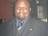Amos Jerome Foster Jr