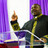 Pastor Ben Eretabe