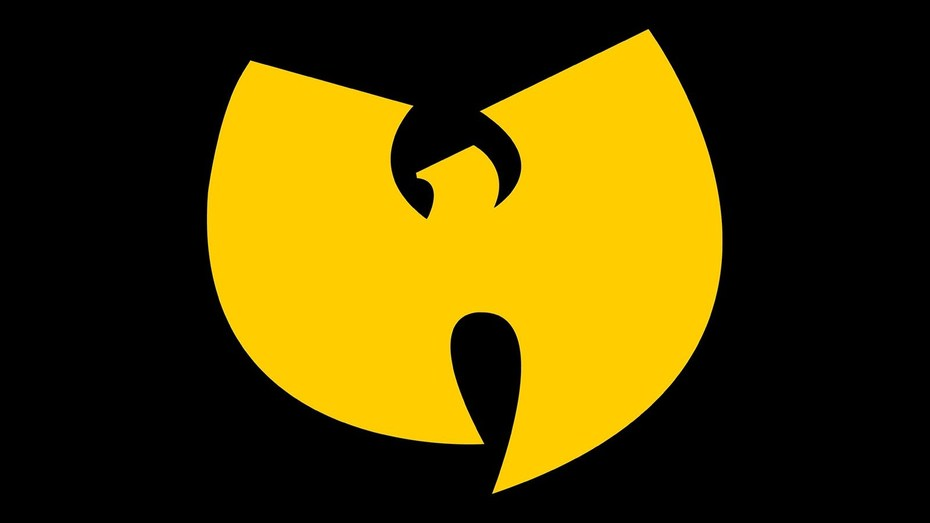 Wu Assassin