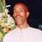 pastor kepher njoroge mwathi