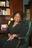 Prophetess Katrice Allen