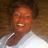 Evangelist Edwina Reddick
