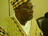 Apostle billy R. Woodard