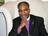 Apostle Dr.Christopher L.Hall Sr