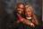 Bishop Trevor &Sharon Williamson