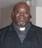 Elder C. A. Murphy