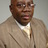 Pastor A.L.Harris Sr.