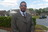 Elder Jamelle Baylor