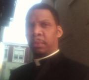 G.U.W. MINISTRY
