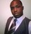 Eld.Brandon A.Cave, Youth Pastor