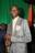 Pastor Ikhena Joseph