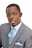 Apostle Abraham Lord Mensah