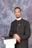 Pastor Ernest A. Byrd