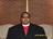 Bishop Melvin Lothery Jr